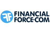 Financial Force