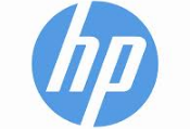 HP Inc UK Limited