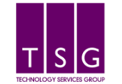 Technology Services Group