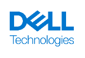 Dell Technologies & Intel®